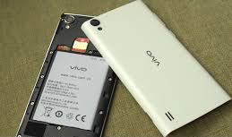 Vivo Y21L battery Problem  - VIVO Y21L User Review