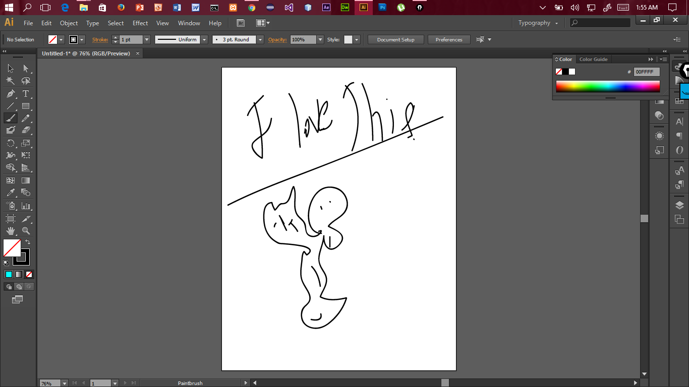 adobe illustrator software price
