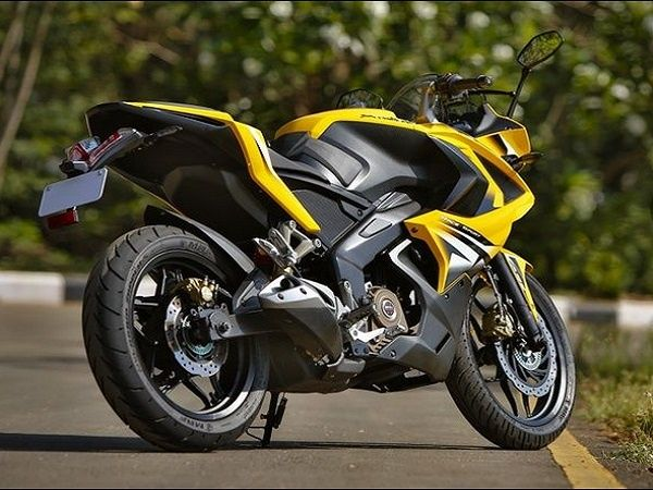 pulsar rs 200 images free