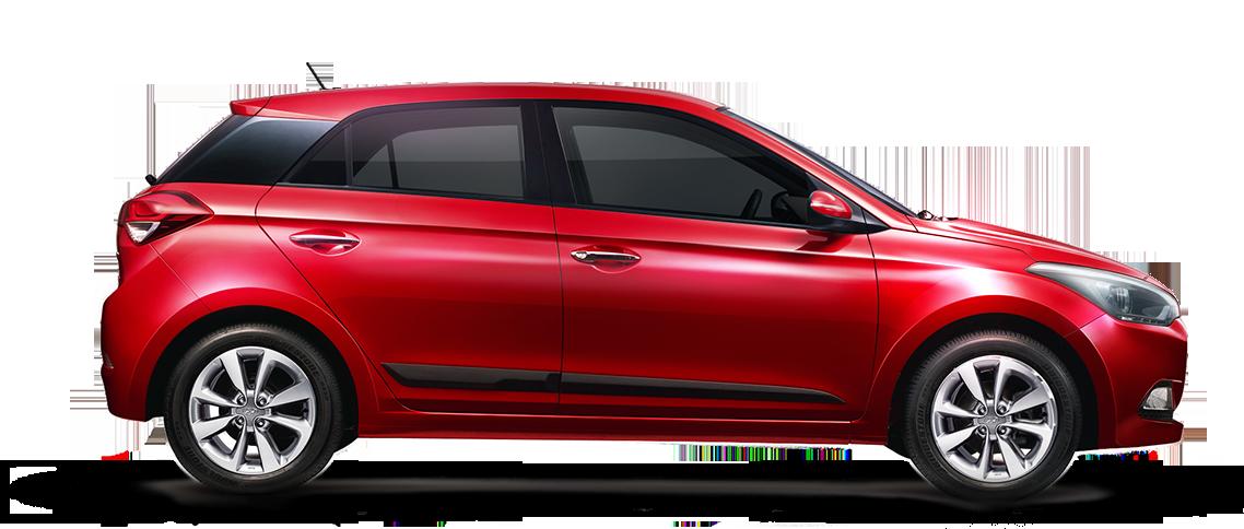 Hyundai I20 Reviews >> Super car... - HYUNDAI ELITE I20 2016 SPORTZ 1.4 CRDI Customer Review - MouthShut.com