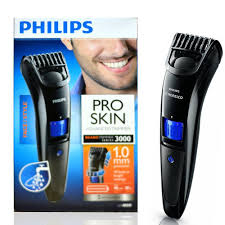 philips qt4000 15 trimmer for men review philips qt4000 15 trimmer for men p. Black Bedroom Furniture Sets. Home Design Ideas