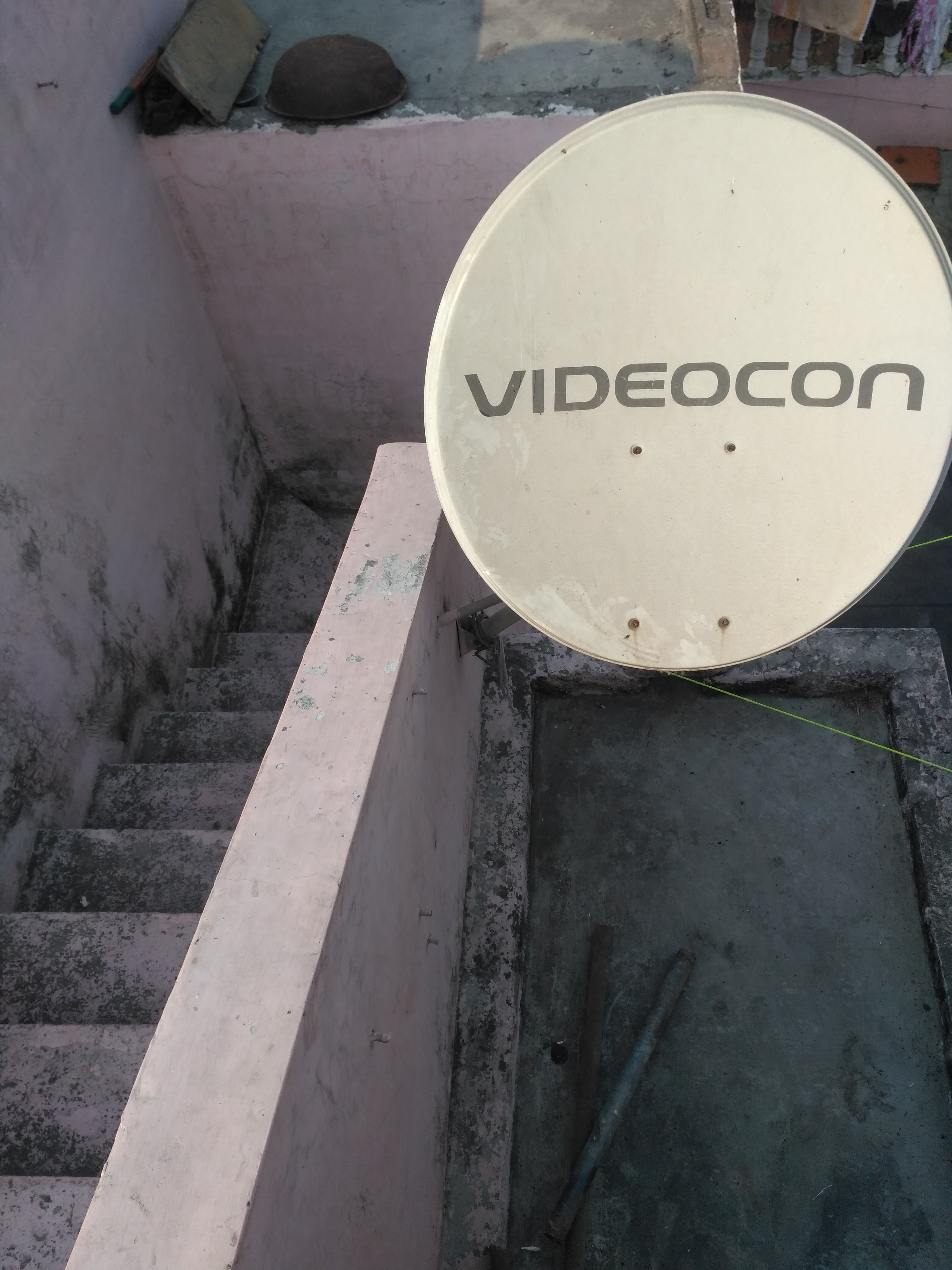 Videocon D2h Review Price India Mp3 Mp4 Players