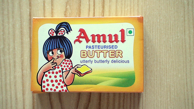 amul butter Business listings of amul butter manufacturers, suppliers and exporters in india along with their contact details & address find here amul butter suppliers, manufacturers, wholesalers, traders with amul butter prices for buying.