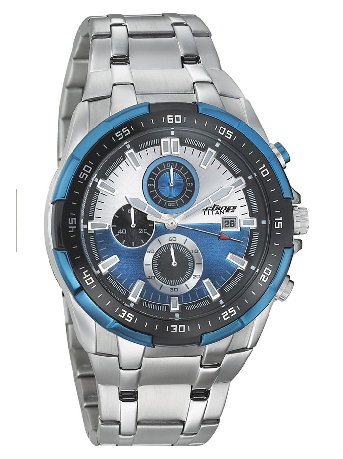 Fastrack Watches For Men Images