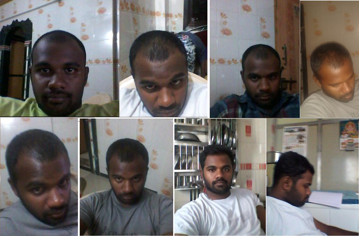 Indulekha Hair Oil Review Indulekha Hair Oil Price