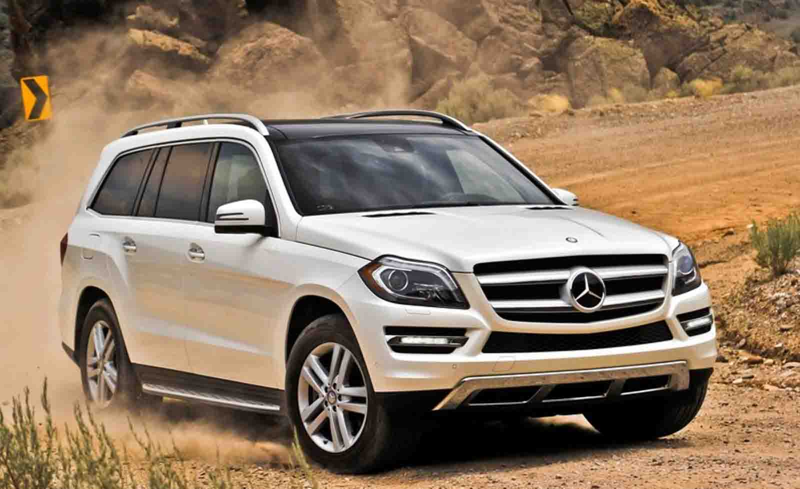 biggest suv that you can buy in india right now review of mercedes benz gl class 350 cdi executive mouthshutcom