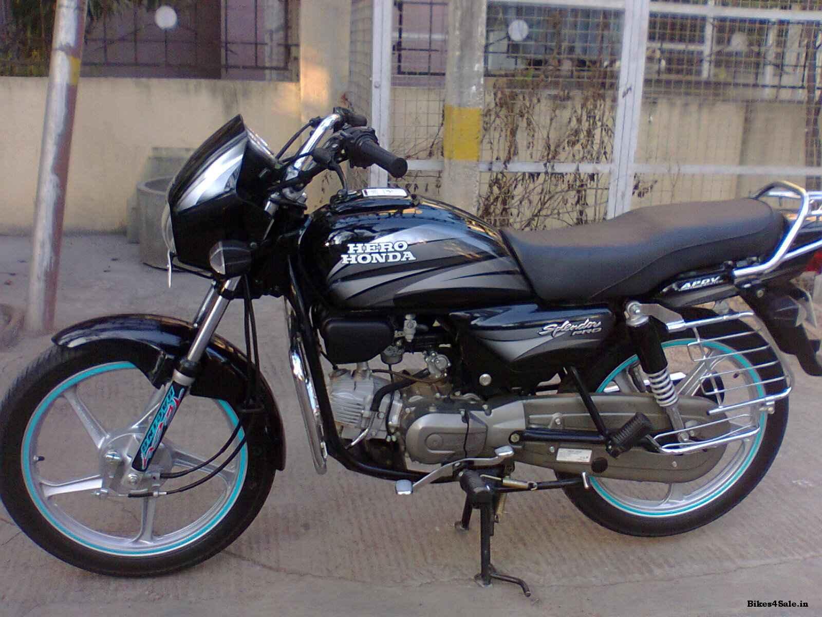 The Bussiness Man U0026 39 S Bike Choice