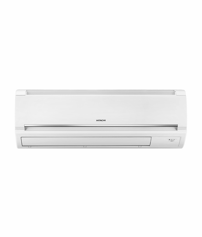 Another Name Of The Cooling Is Hitachi Split Ac Hitachi