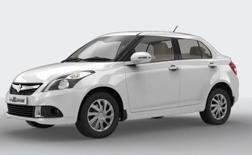 Maruti Suzuki Swift Dzire Vxi O Amazing Car Maruti