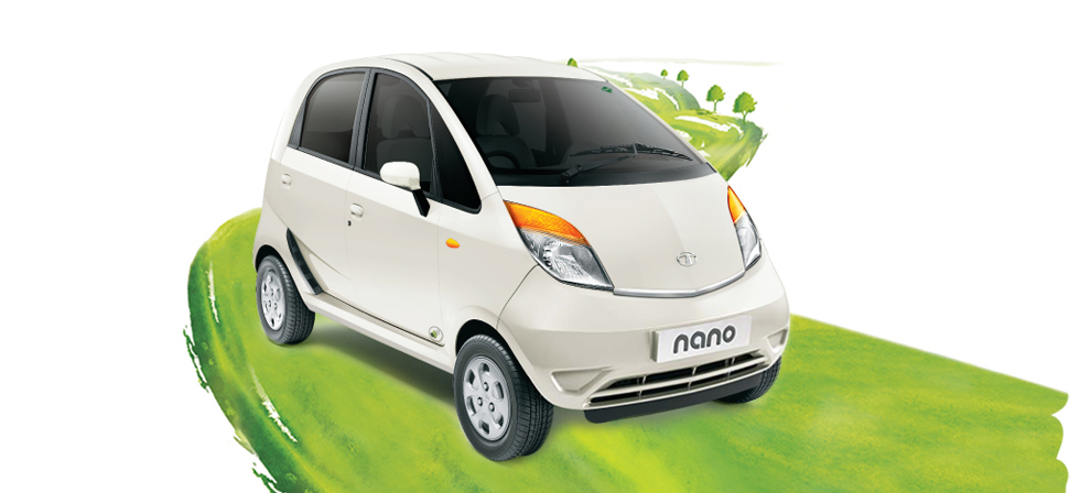 consumer perception of tata nano Each of categories of a product is usually tied up some consumer repositioning, and big cat is not the brand nano, the tata's will have.