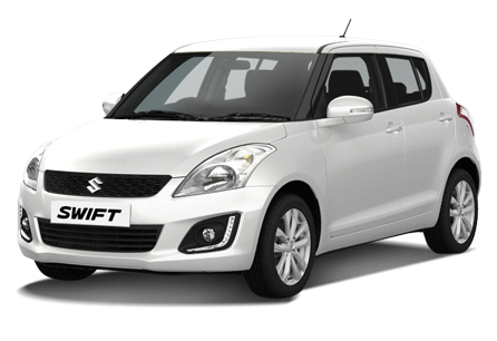 Suzuki Swift Car Price In Singapore