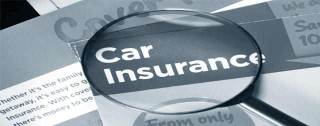 Unique Find THE BEST CAR INSURANCE RATES Review On Chola MS Auto Insurance