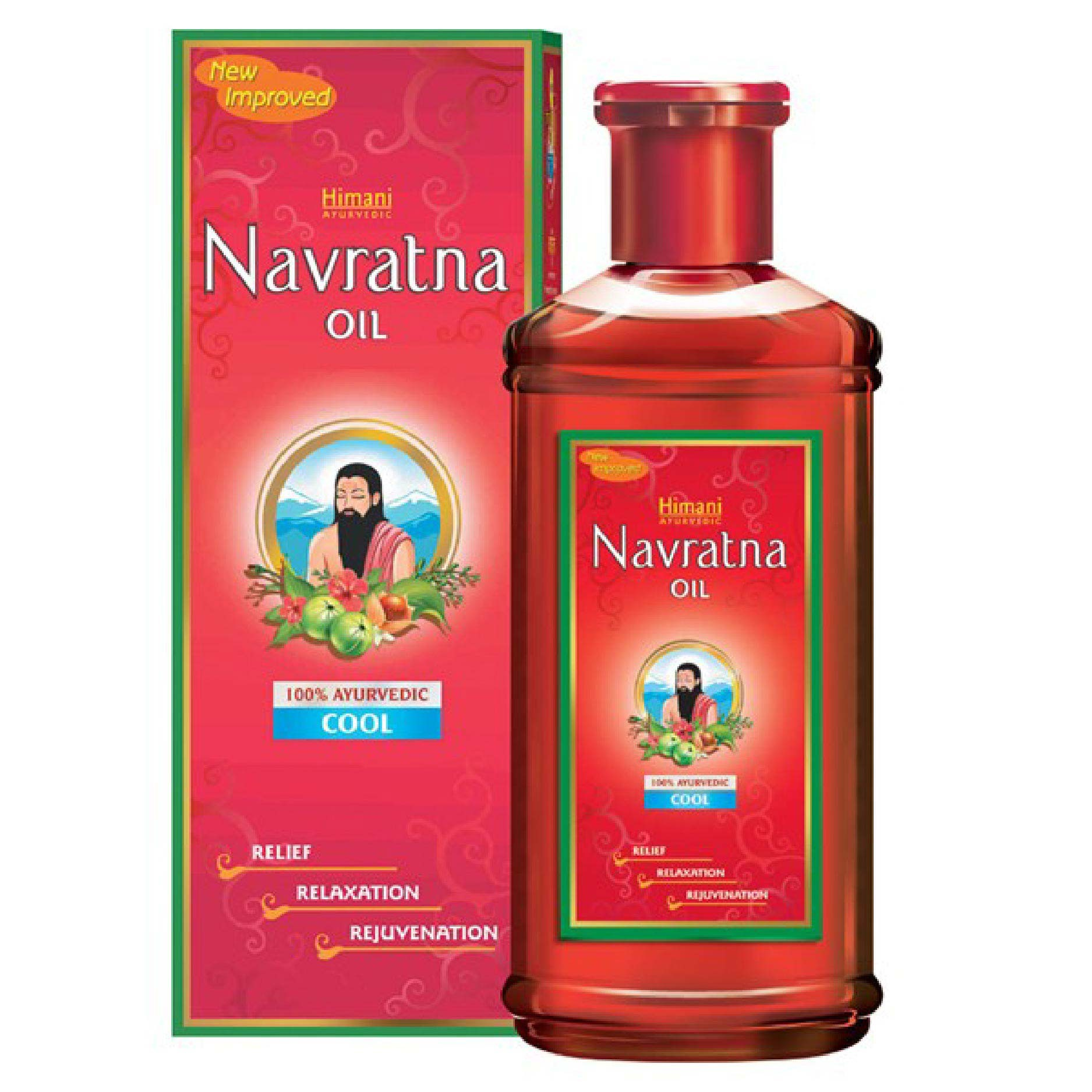 Navratna hair oil review navratna hair oil price
