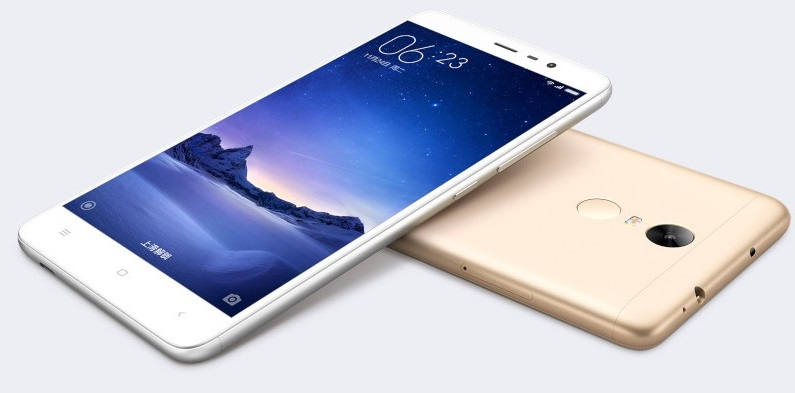 xiaomi redmi note 4 4gb ram   review price