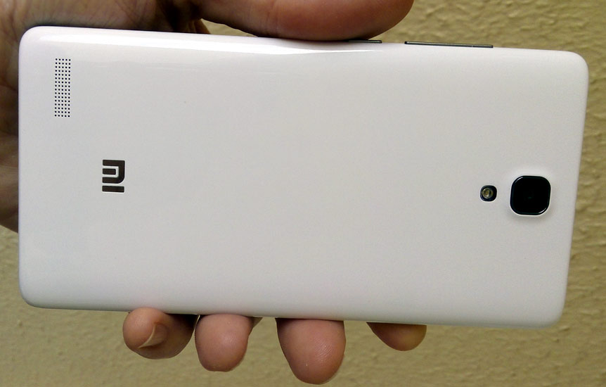Mi hm note - XIAOMI REDMI NOTE User Review - MouthShut.com