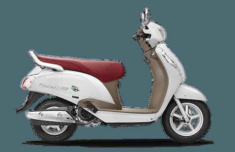 Suzuki Access  Spare Parts Price List