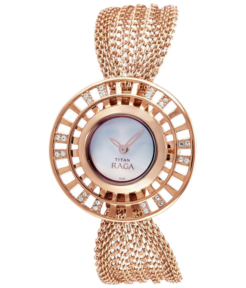 Titan Raga Watches Review, Titan Raga Watches For Girls. Half Moon Pendant. Pink Sapphire Pendant. Small Diamond Wedding Band. Thin White Gold Wedding Band. Tolkowsky Engagement Rings. 14 K Earrings. Elephant Charm Anklet. White Gold Platinum
