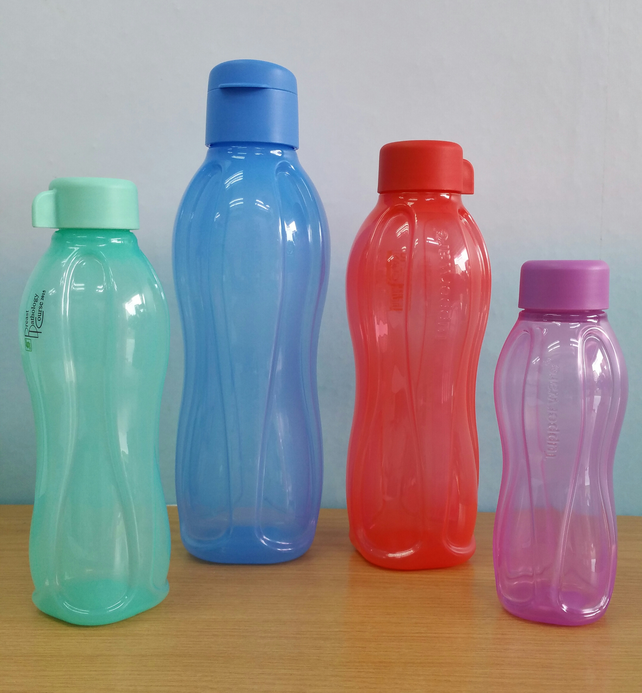 Very expensive and overrated products - TUPPERWARE INDIA PVT LTD ...