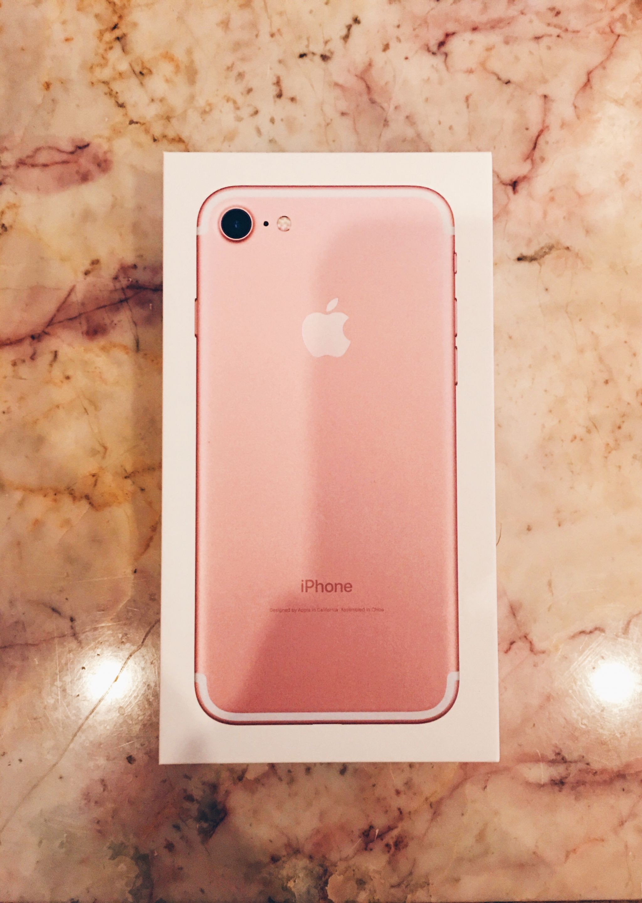 Fantastic Product - APPLE IPHONE 7 User Review - MouthShut com