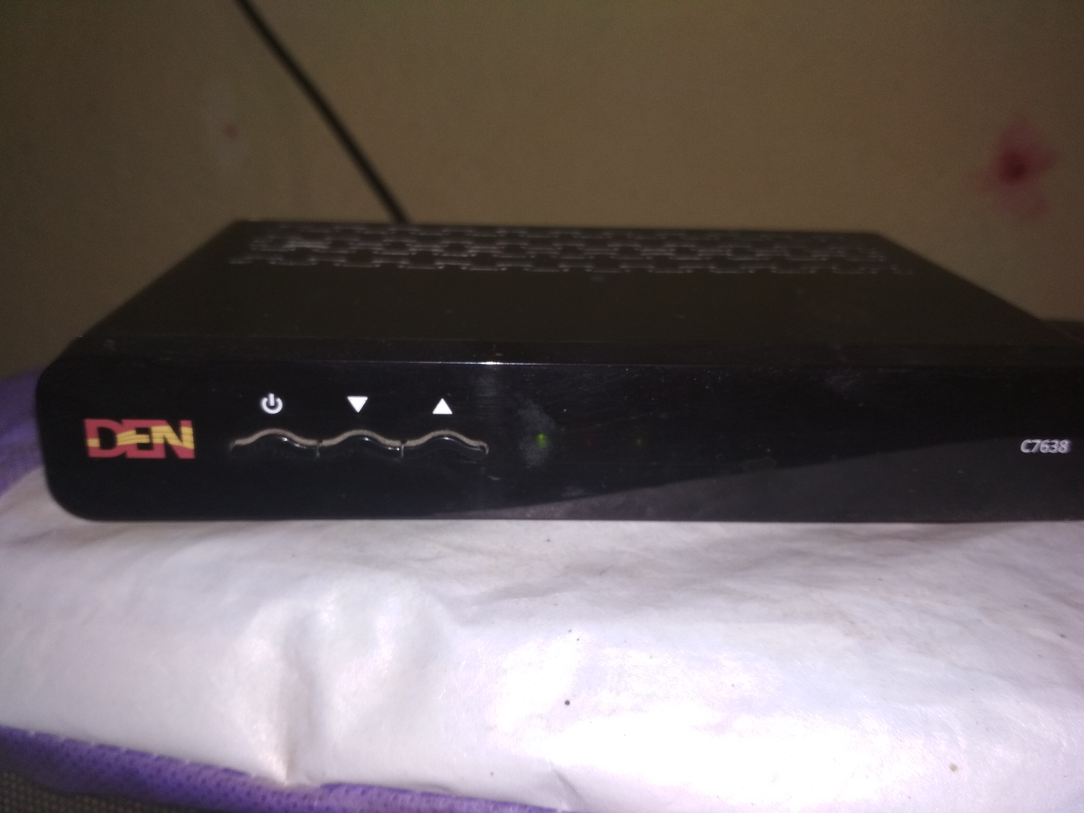 Hathway hd set top box cost in bangalore dating