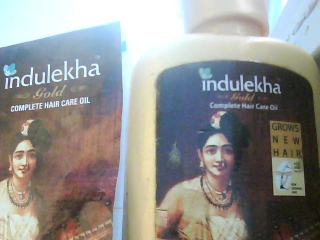 Indulekha skin care oil in bangalore dating