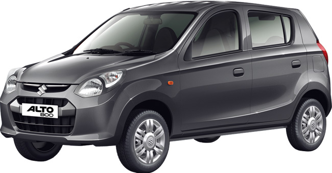 Maruti alto 800 on road price in bangalore dating