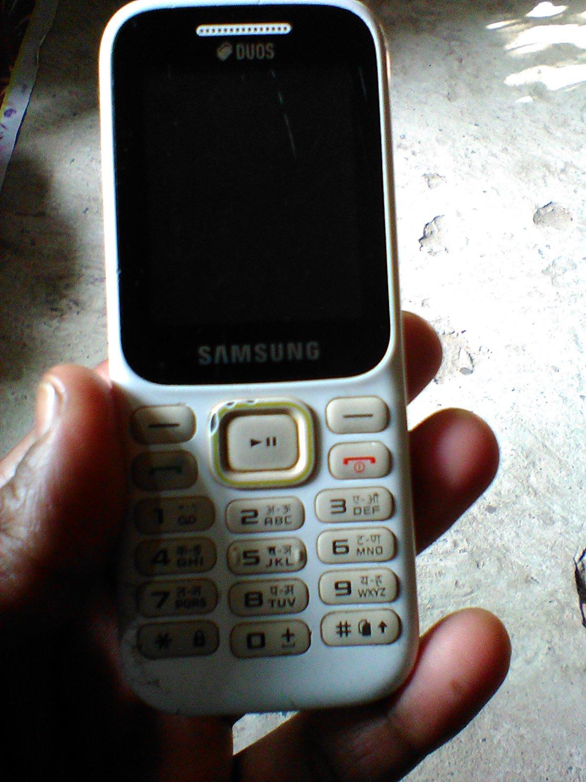 ... Biru Shopee Source · Fitur Samsung Guru Music 2 Sm B310e Putih Dan Harga Terbaru Info Source Samsung B310e Guru