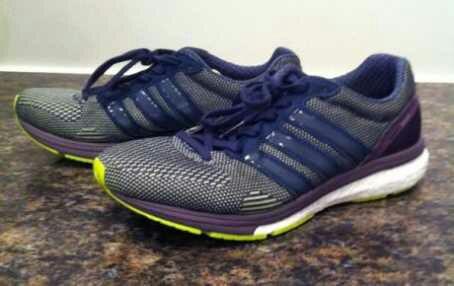 buy online 34f3f 0c4f1 Priser Märken Footwear Adidas Kvinnor Män Review HZxqRBAw4