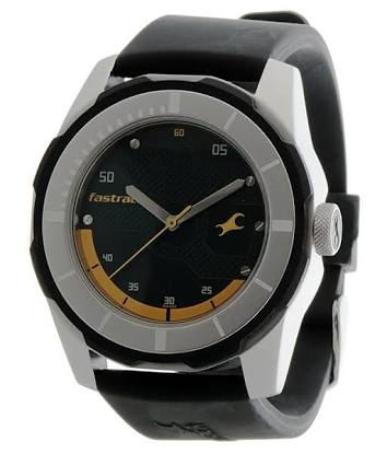 fastrack gear watches clocks review fastrack gear