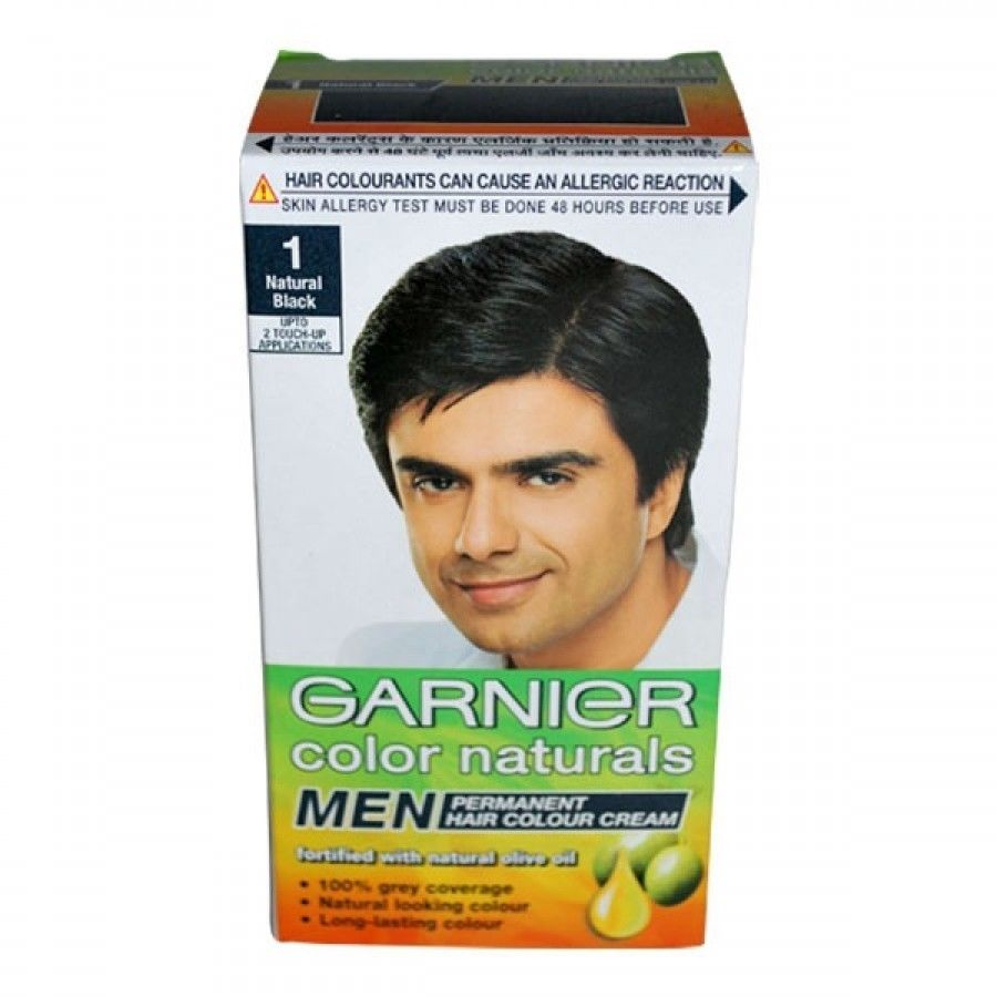 Garnier Nutrisse Hair Colors Garnier Hair Color Consumer Review