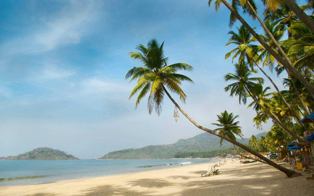 Travel Quotes Which Remainds Me Of Goa Goa Traveller Review