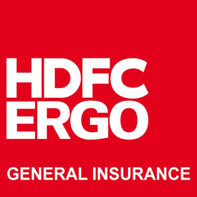 HDFC ERGO General insurance - HDFC ERGO GENERAL INSURANCE ...