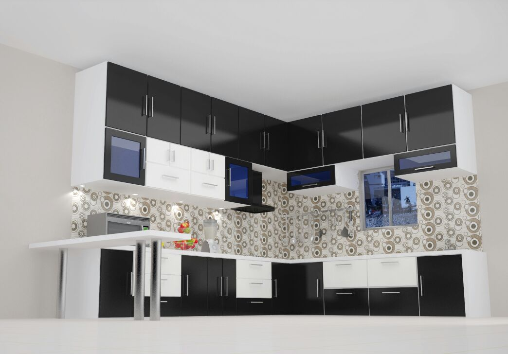 home interior design e  merce pvt ltd style rbservis