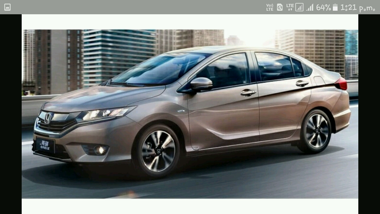 This Car Having 6 Variant Which The Top Variant Is SV Which Is So Luxury  Under The Comparison Of Its Opponents Cars Like Maruti Ciaz, Hyundai Verna,  ...