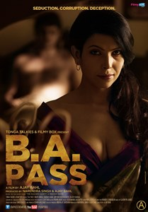 Download adults movies