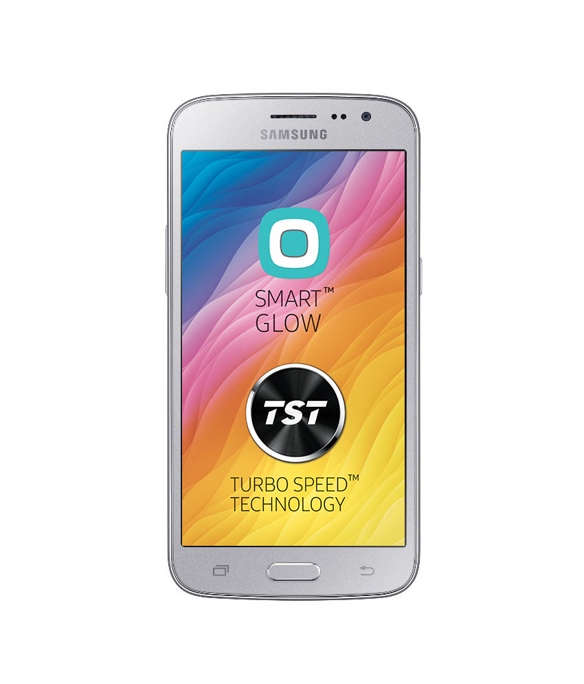 samsung galaxy j2 pro   review price specifications