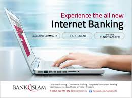 a review paper of internet banking services 4- the race to build e-banking services (journal paper the china business review use in developing websites offering internet banking services.