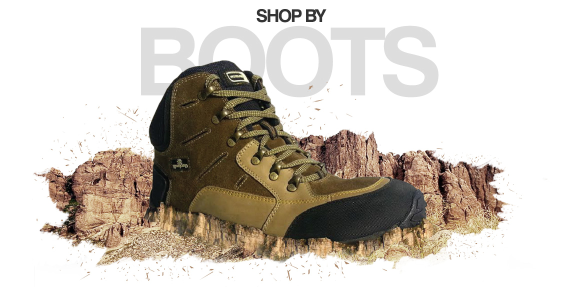 woodland shoes review woodland shoes prices brands