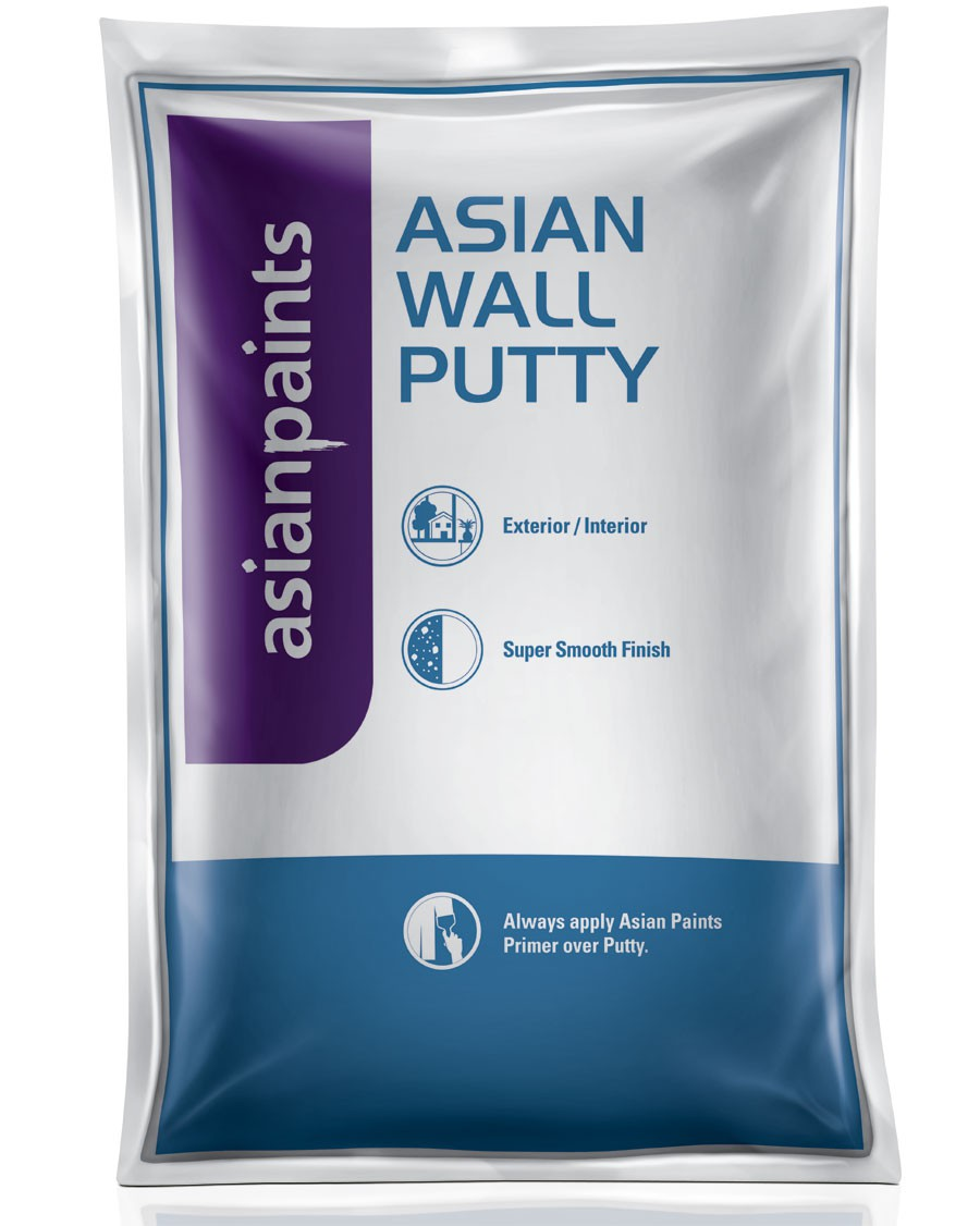 Asian Price 66