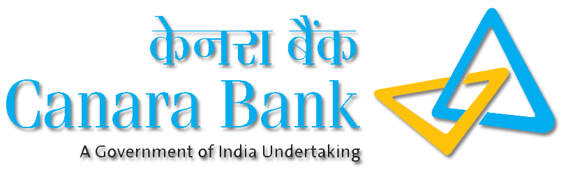 canara bank Business standard news: announcements : canara bank announcements, canara bank updates and more at business standard news | page 1.