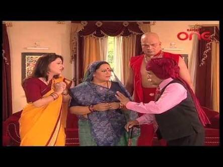 CHACHA CHAUDHARY TV SERIAL - Review, Serial, episodes, tv