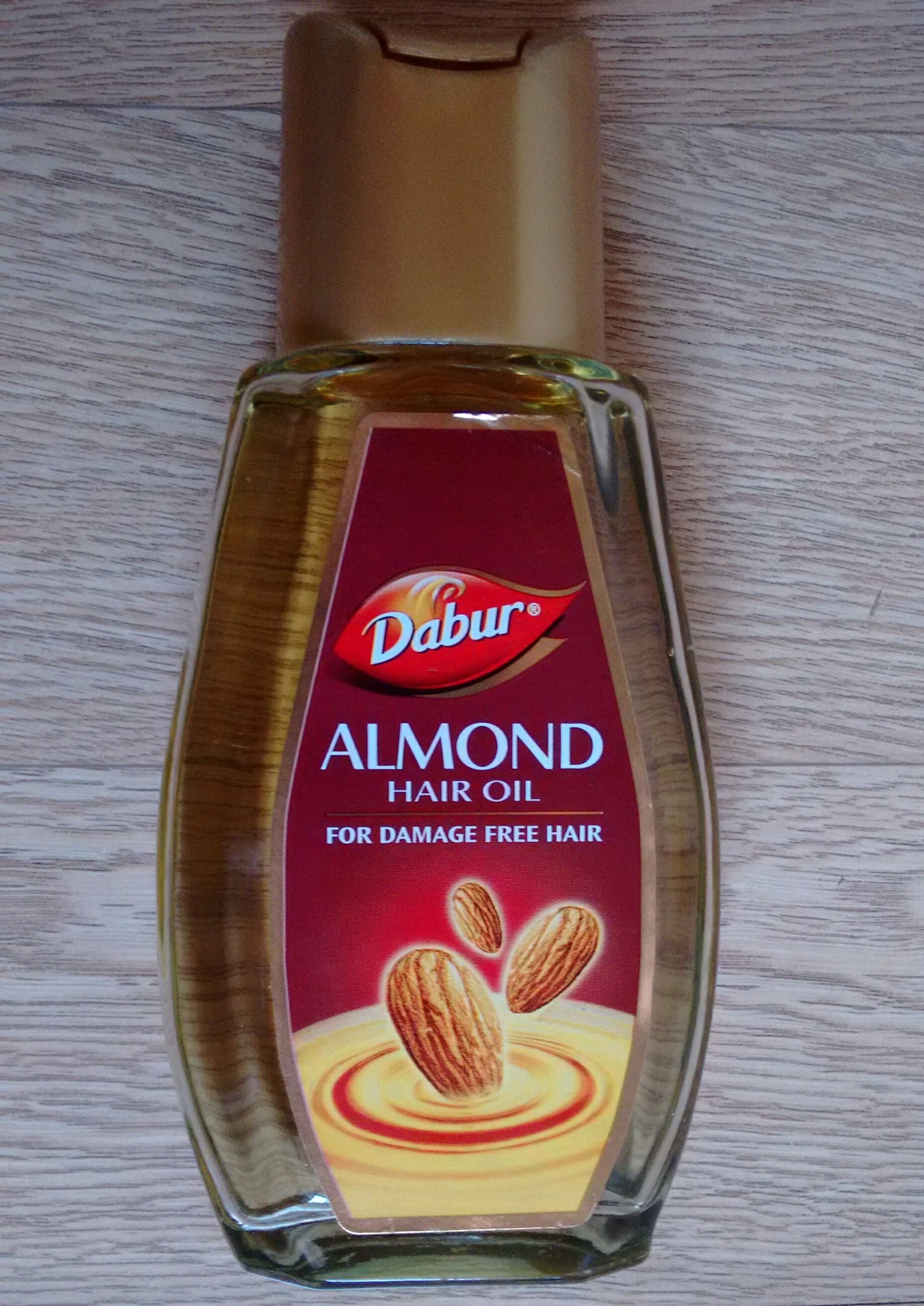 Dabur almond hair oil review dabur almond hair oil price