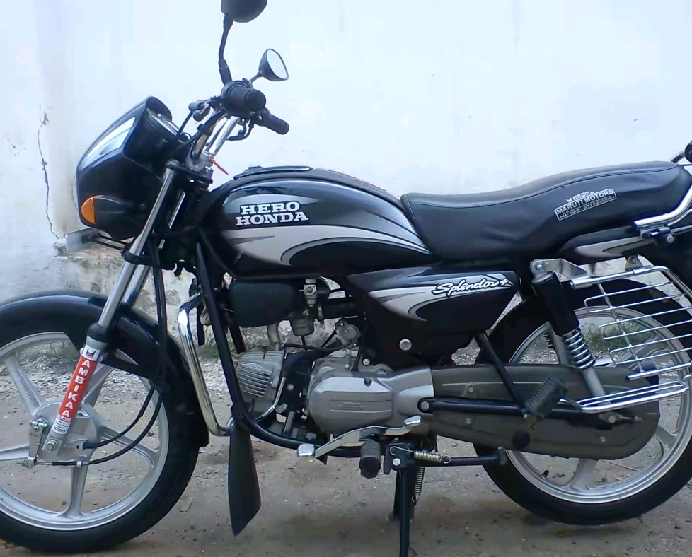 Most Affordable And Higly Saled Bike