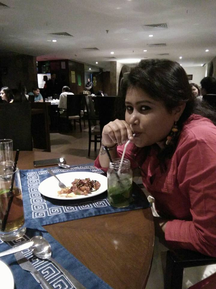 dating restaurants in chittagong