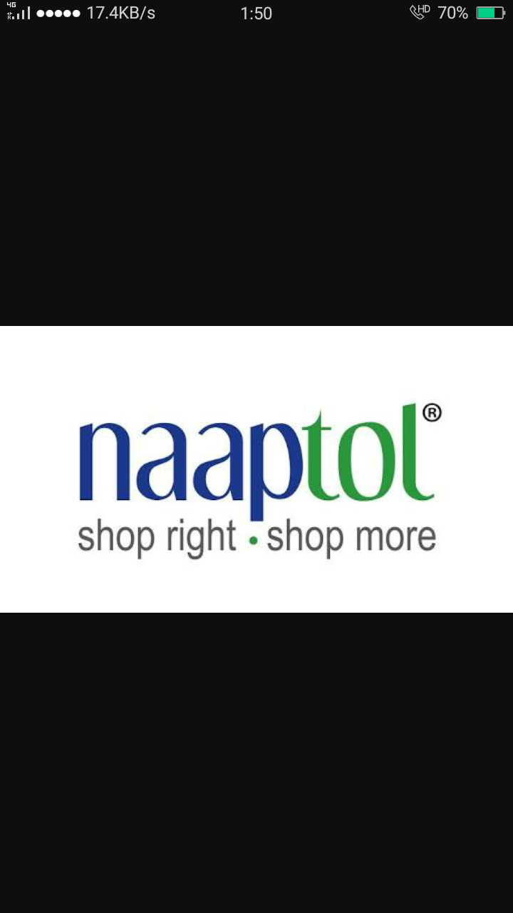 Naaptol contact number in bangalore dating