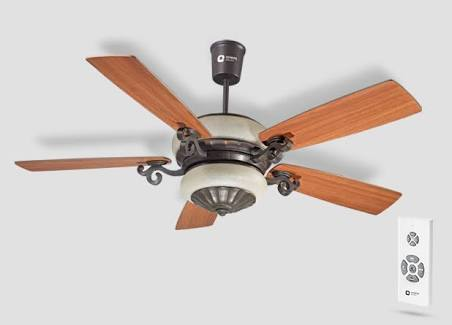 Orient Valeria Ceiling Fan Review Price India Mp3 Mp4