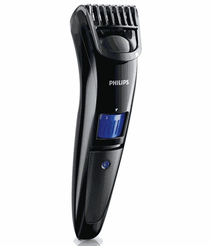 philips qt4001 trimmer review philips qt4001 trimmer prices philips qt4001 trimmer india. Black Bedroom Furniture Sets. Home Design Ideas