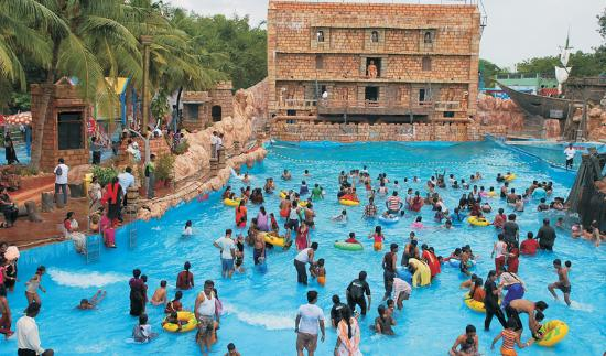 Not allow own food inside park queensland theme park - Beach resort in chennai with swimming pool ...