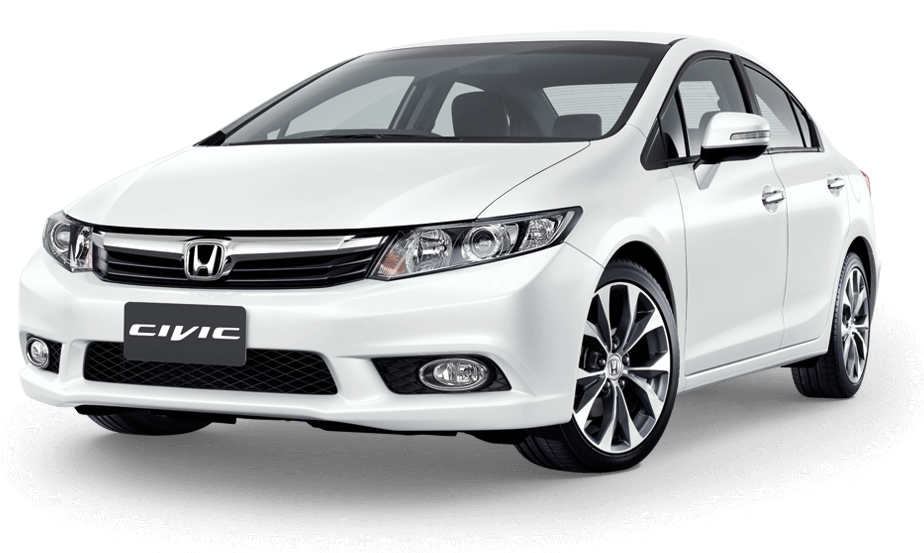 Honda civic 1 8v at is very good car honda civic 1 8v at for 2017 honda civic reliability