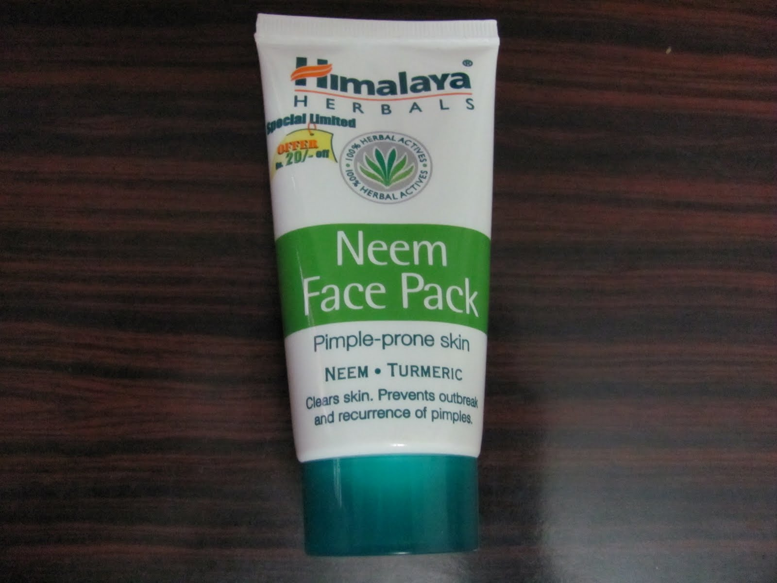Side Effects Of Neem Toothpaste
